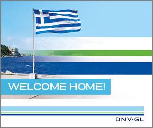 DNV BANNER HOME