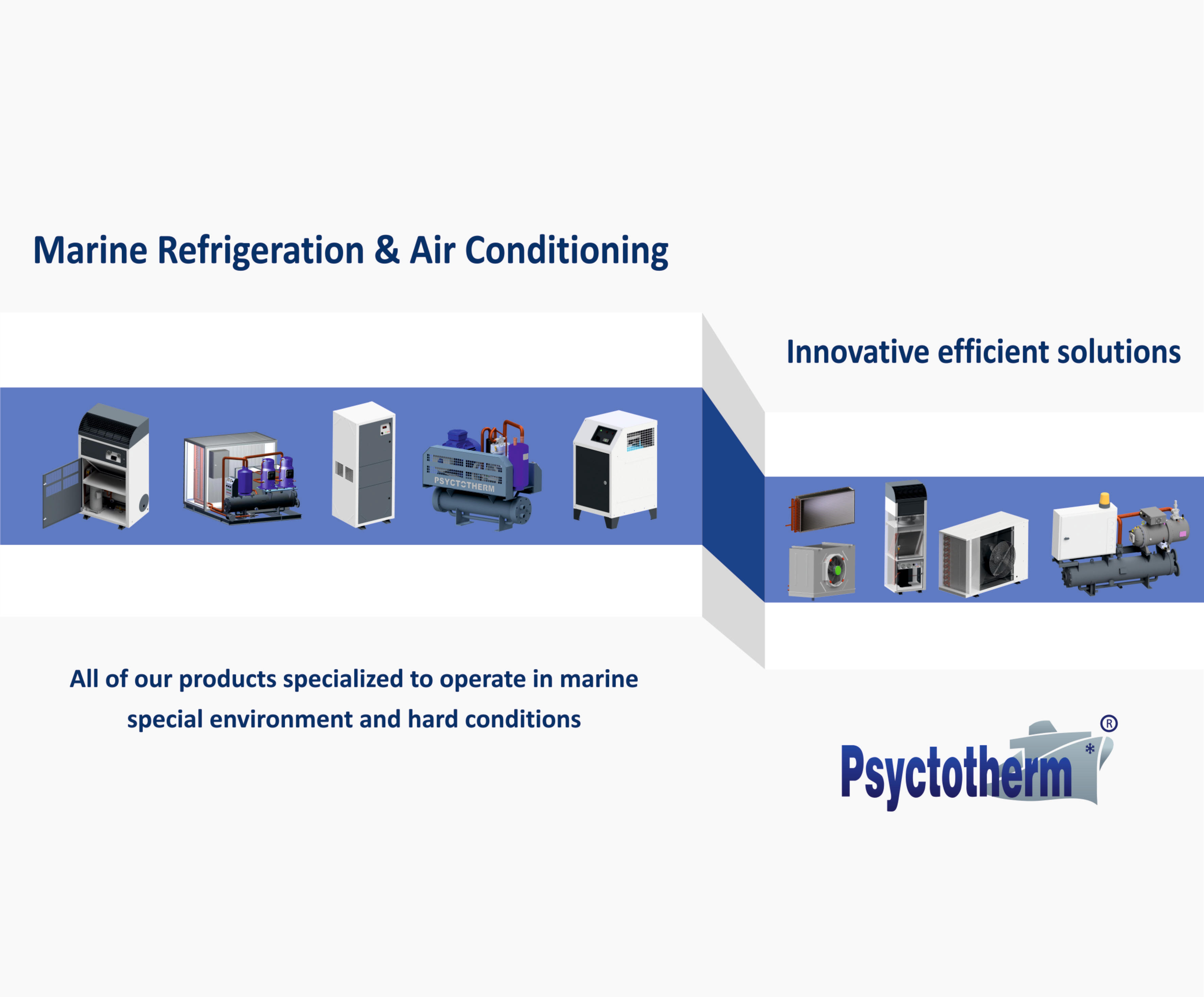 PSYCTOTHERM BANNER