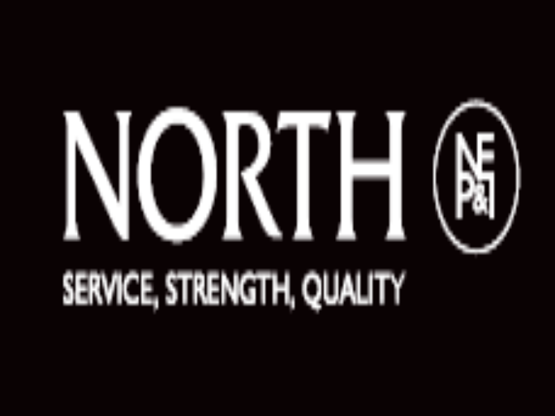 North P&I Club And 24Vision Sign Partnership Agreement