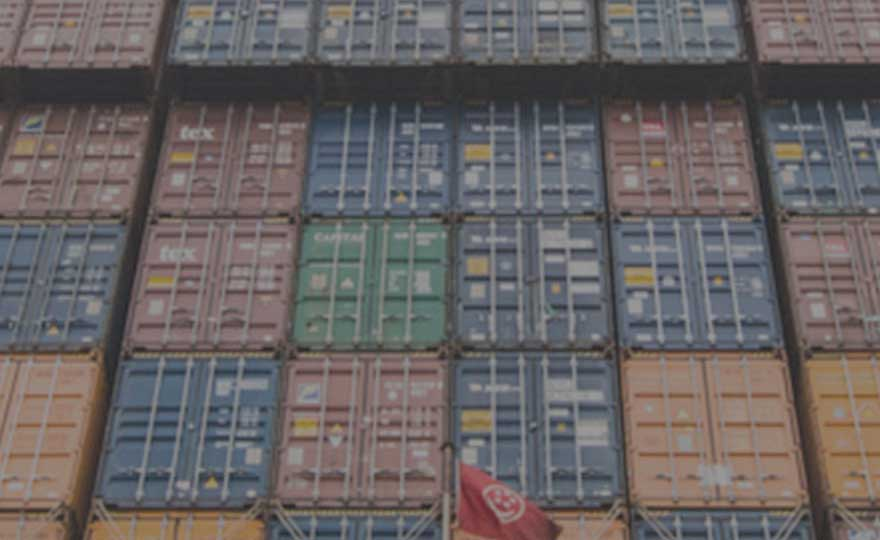 Halifax Port Authority joins digital global shipping platform