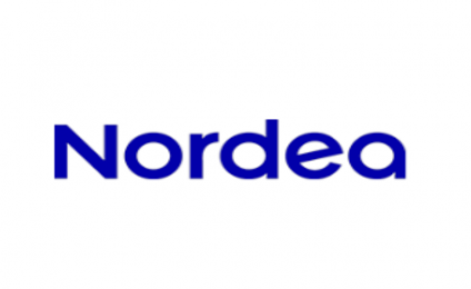 Nordea ranked as one of the world's most sustainable banks