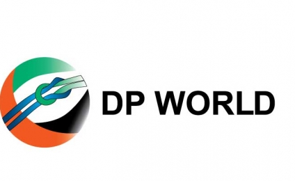 DP World increases stake in DP World Australia