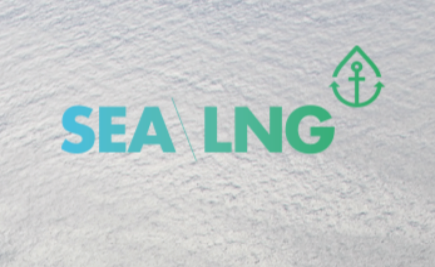Independent study reveals compelling investment case for Lng as a marine fuel