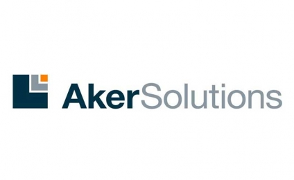 Aker Solutions and FSubsea to Create FASTSubsea to Boost Subsea Oil Recovery