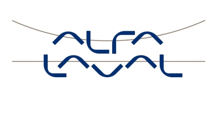 Alfa Laval's Anders Lindmark moves from ballast water treatment to exhaust gas cleaning