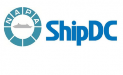 NAPA announced as first service provider for Ship Data Center's IoS Open Platform