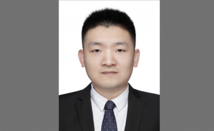 Max Wang*: BalClor BWMS, a trustworthy solution with the long-lasting support by SunRui