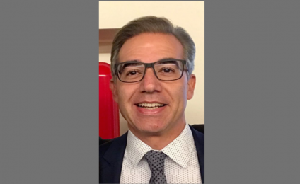 Pierluigi Gaggero*: Implementing the BWM Convention