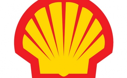 Shell Marine medium-speed engine oil brings ICON Line 58% cost savings