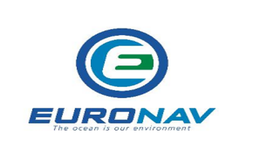Euronav IMO 2020 preparation update - NafsGreen gr