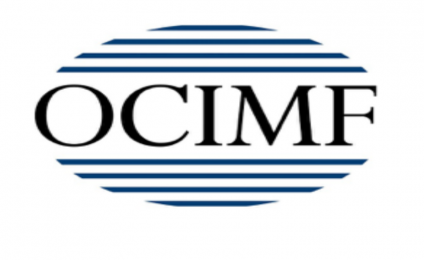 OCIMF issues update of key assessment guide for floating oil facilities