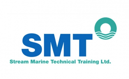 Stream Marine Leads the Market with STCW Approved LNG Training