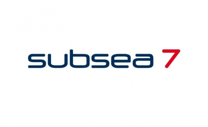 4Subsea Acquired by Subsea 7