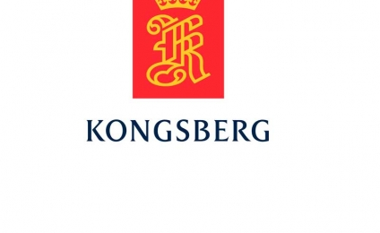 KONGSBERG and MAN Energy Solutions sign MoU