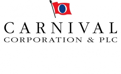 Carnival Corporation Supports Catalyst to Help Advance Women in Workplace