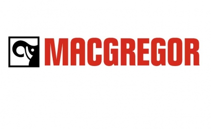 MacGregor secures orders worth approximately EUR 8 million