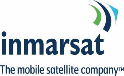 Inmarsat launches Fleet LTE service in the North Sea
