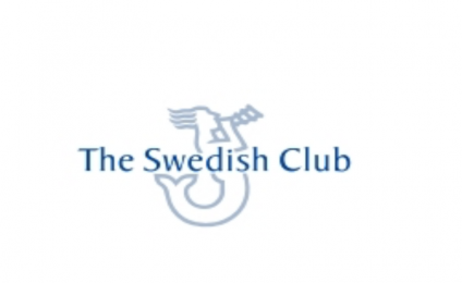 The Swedish Club Announces 5% General Increase