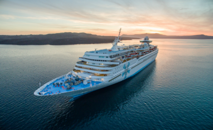 Celestyal Cruises Extends Suspension Of Cruise Operations Due To Ongoing Travel Restrictions And Port Closures Until 30Th  July 2020