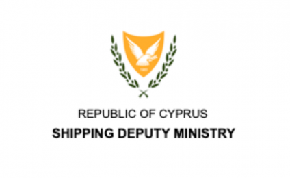 Cyprus has been chosen as a location to host for layup 6 modern cruise ships