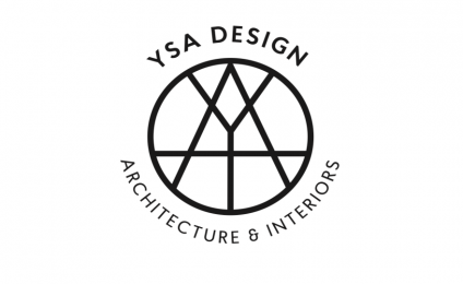 YSA Design lends expertise to cruise industry comeback