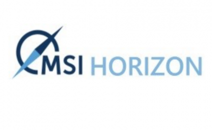 Containership markets plot uncertain course to recovery says MSI