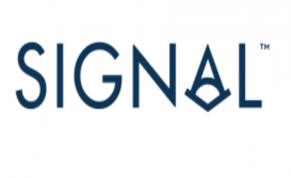 Signal marks the second anniversary of platform launch by unveiling its future plans