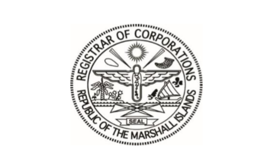 Republic of the Marshall Islands Economic Substance Portal Goes Live