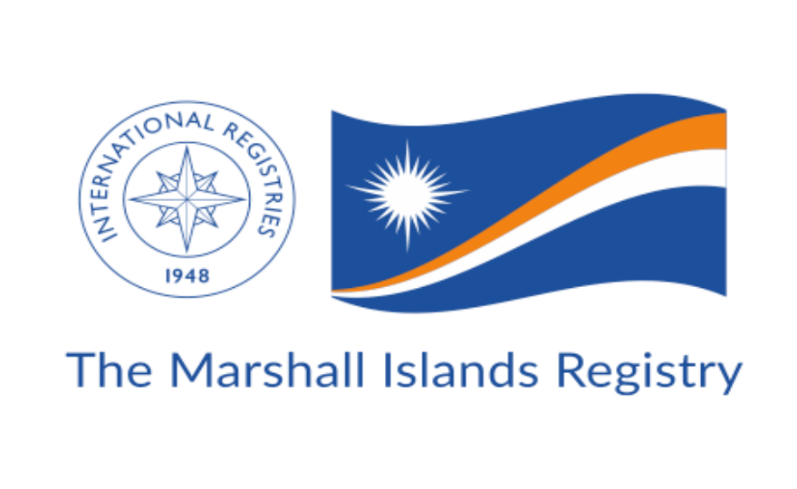 Marshall Islands Registry Scores Top Rankings by All Three Major Port State Control Regimes
