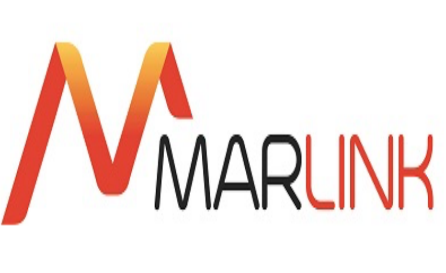 Marlink to deliver upgraded and optimised connectivity services to Stolt Tankers