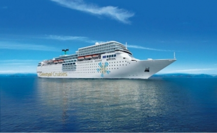 Celestyal Adds Cruise Ship From Costa Cruises