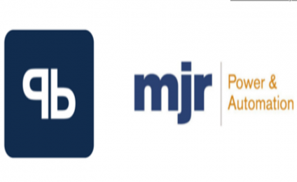 Sterling PlanB, MJR Power & Automation Announce Cross-Atlantic Sales and Service Partnership