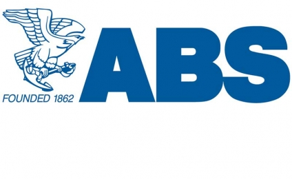 ABS Awards Industry's First AIP for Deep-Sea Mining Vessel to CMI