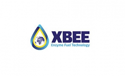 Green Marine welcomes XBEE