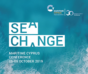 CYPRUS MARITIME 2019 BANNER 2