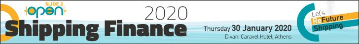 SLIDE2OPEN 2020 BANNER