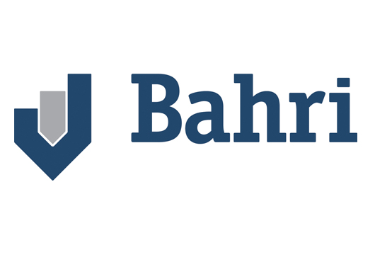 Bahri service reinforces HAROPA's position among the major European industrial & port complexes