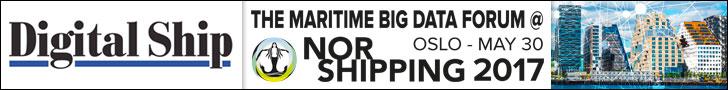 DIGITAL SHIP ATHENS BANNER