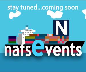 NAFS EVENTS