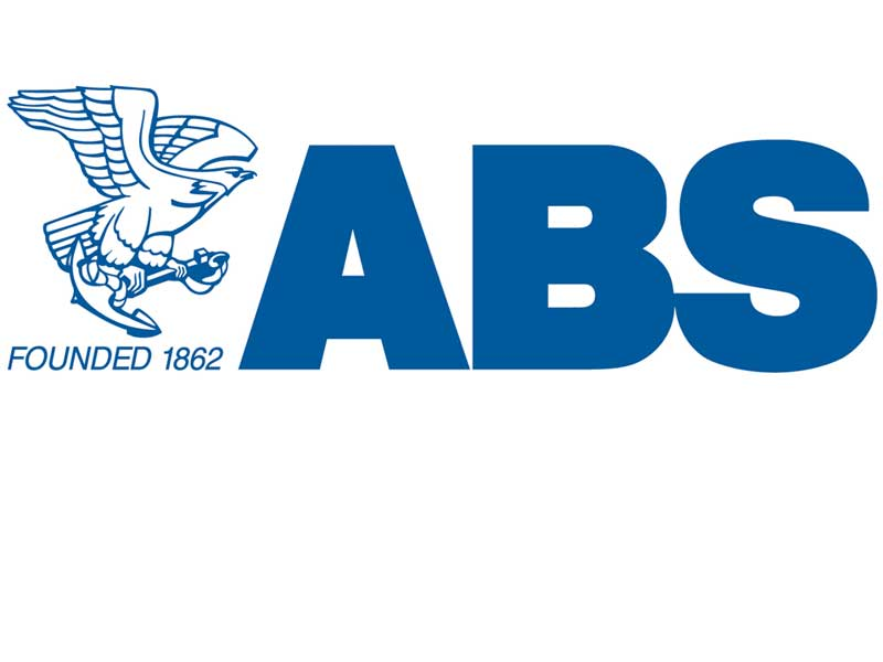 ABS Shapes New Norm through Digital and Data Leadership