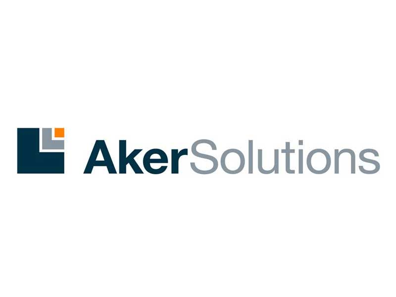 Aker Solutions Wins Order for World's Largest Umbilicals System