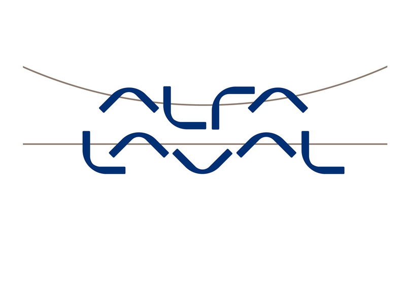 "Alfa Laval participates in the conference ""Connecting and Protecting Our Seas"""