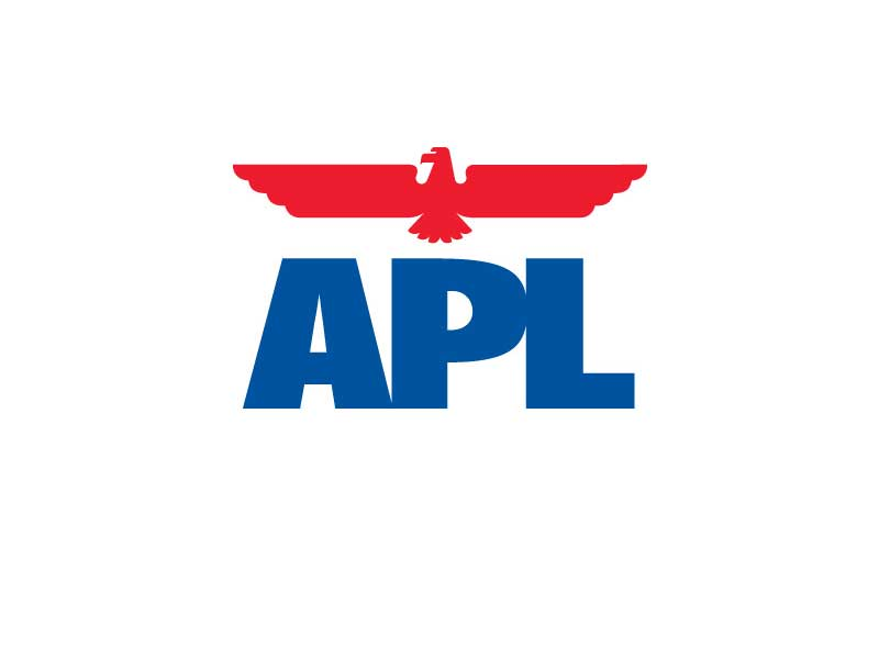 APL Renews Terminal Lease at Port of Kaohsiung