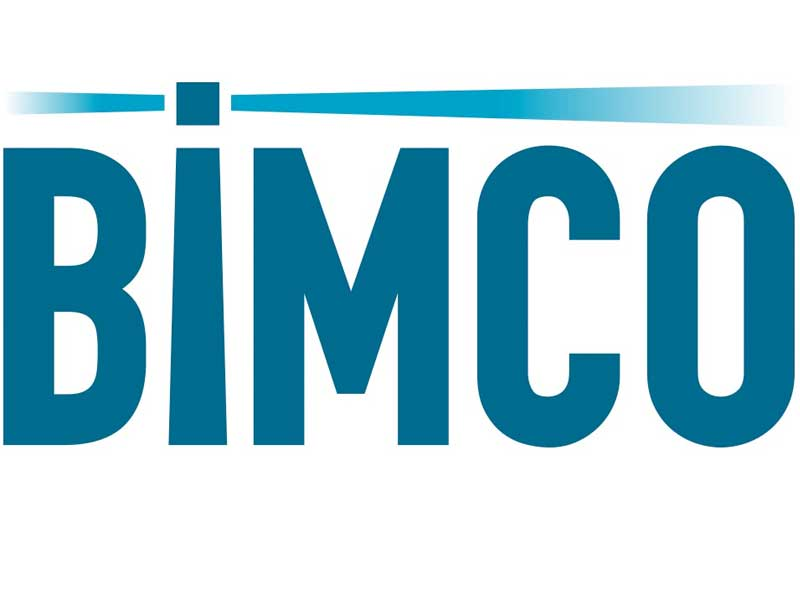 BIMCO ECSA Leadership Meeting In Athens