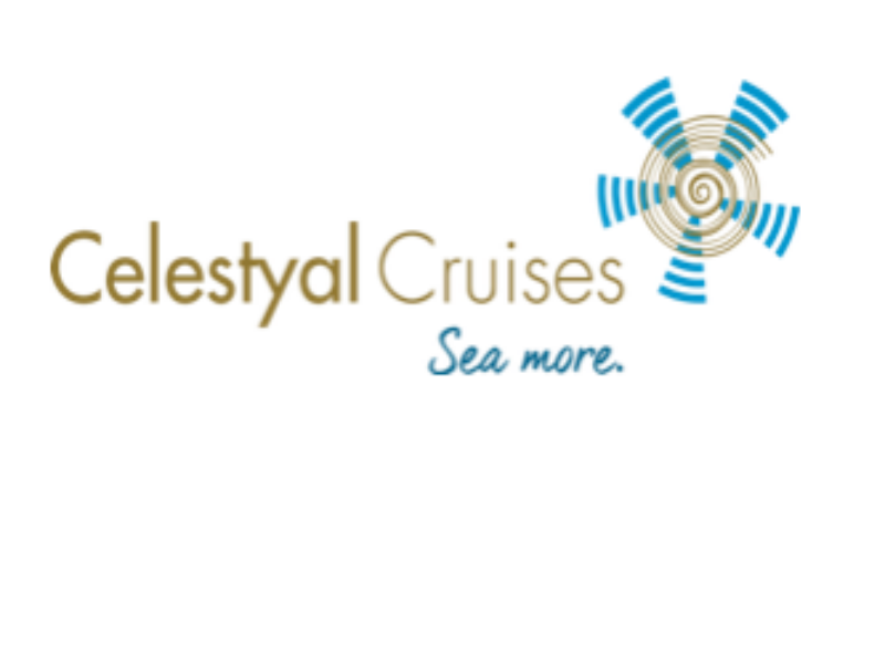 Celestyal Cruises: One of the major home-porting cruise line in Greece
