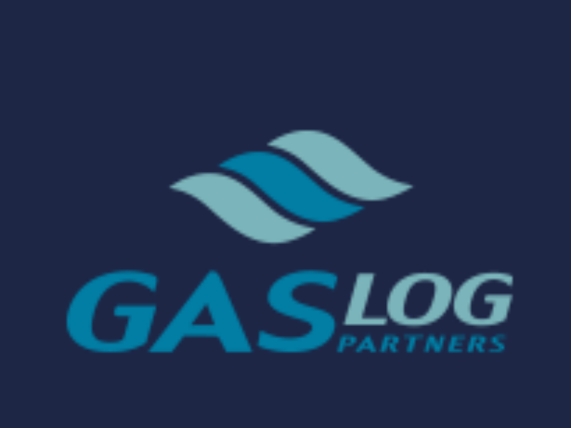 GasLog Partners LP Sees Robust LNG Demand to Boost Its Earnings Moving Forward