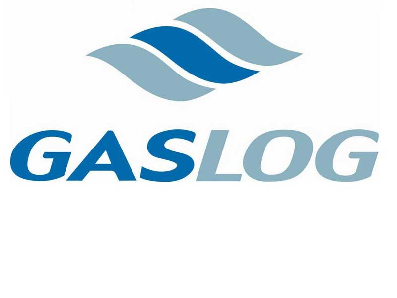 GasLog Partners LP Announces Acquisition Of GasLog Gibraltar
