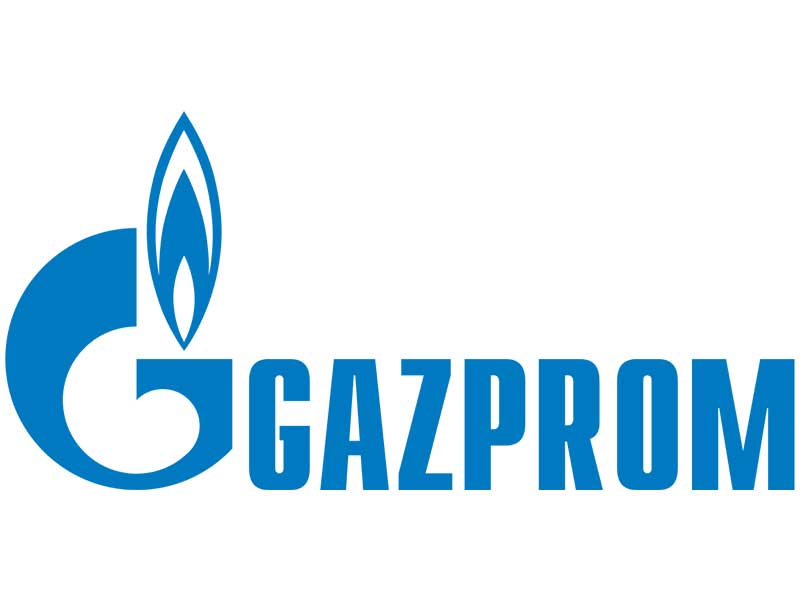 Gazprom signs Guiding Principles to reduce methane emissions