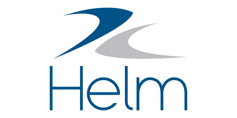 Helm CONNECT software secures Class Type Approval