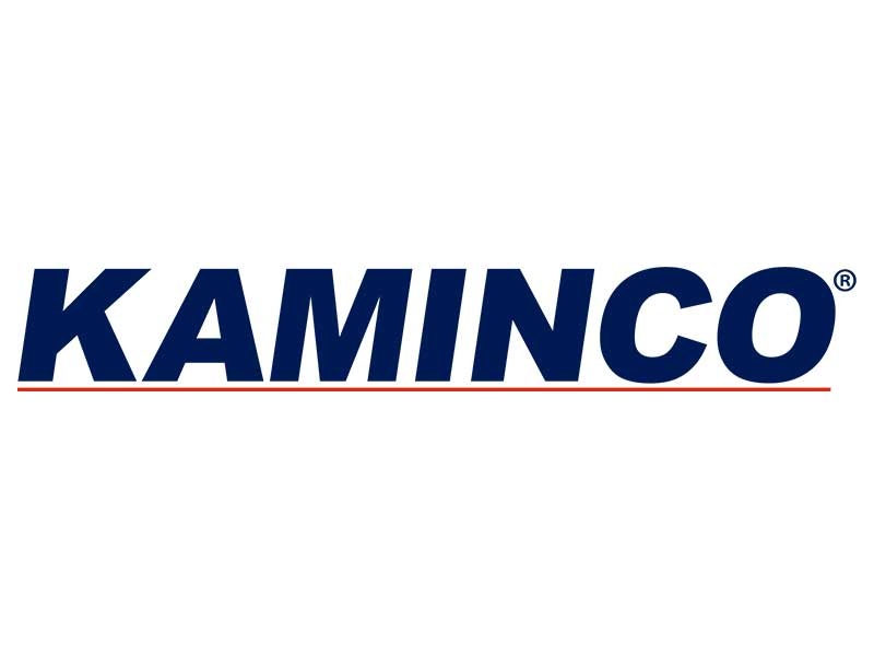 KAMINCO to welcome first CROE Scrubber equipped ship in Piraeus